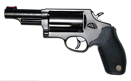 taurus-judge-ultra-lite-410ga