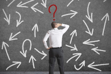 The Top 5 Challenges New Small Businesses Face | Small ...