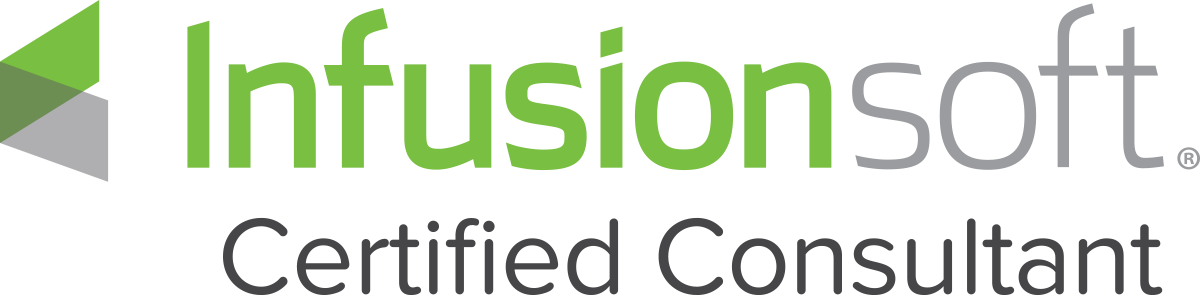 Infusionsoft Certified Consultant