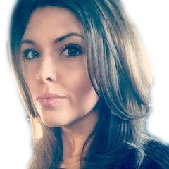 Brittany Trippett | Strategy and Development Coordinator | Ideation Digital