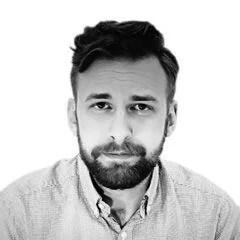 Adam Kirk Smith | Speaker | Small Business Freedom Summit | https://smallbusinessfreedomsummit.com/