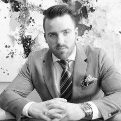 Jordan Stupar | Speaker | Small Business Freedom Summit | https://smallbusinessfreedomsummit.com/speakers/