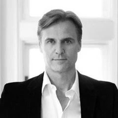 Siimon Reynolds | Speaker | Small Business Freedom Summit | https://smallbusinessfreedomsummit.com/