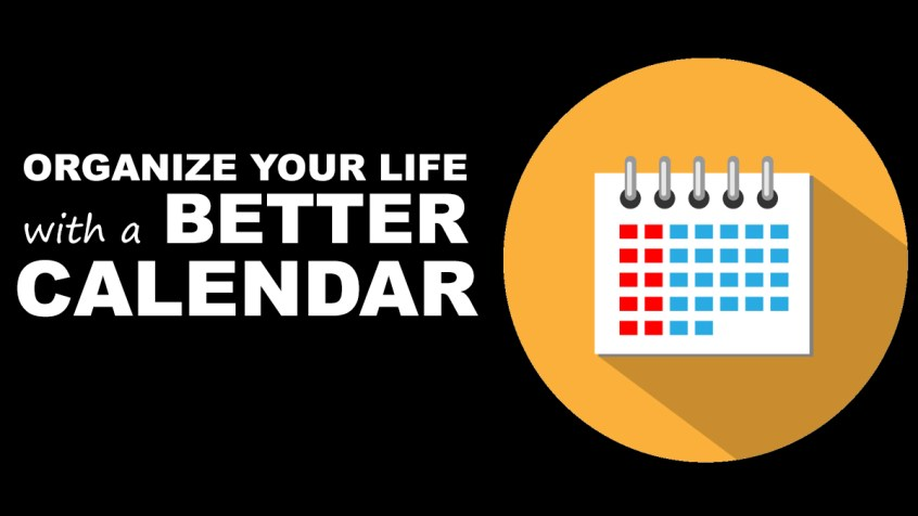 organize your business organize your life