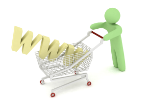 Courier Service in Ecommerce Business