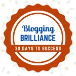 Blogging Brilliance Course https://lovingmarketing.com/30-Day-blog