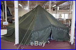 Army Issue Tent Best 2017. 5 Man Arctic ... & Hex M 1950 5 Man Arctic Tent - Best Tent 2018