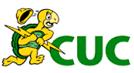 caribbean-logo