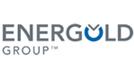 energold-logo