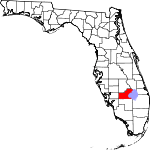 Glades County Small Claims Court