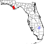 Gulf County Small Claims Court