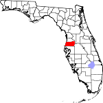 Pasco County Small Claims Court