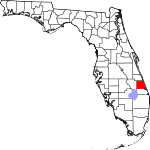 St. Lucie County Small Claims Court