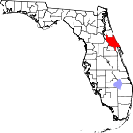 Volusia County Small Claims Court