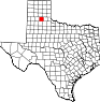 Briscoe County Small Claims Court