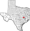 Burleson County Small Claims Court