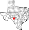 Edwards County Small Claims Court