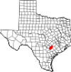 Gonzales County Small Claims Court