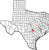 Hays County Small Claims Court