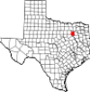 Kaufman County Small Claims Court