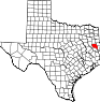 Nacogdoches County Small Claims Court