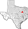 Navarro County Small Claims Court