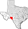 Val Verde County Small Claims Court