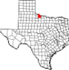 Wilbarger County Small Claims Court