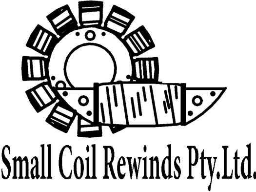 Image result for small coil rewinds rec reg kit