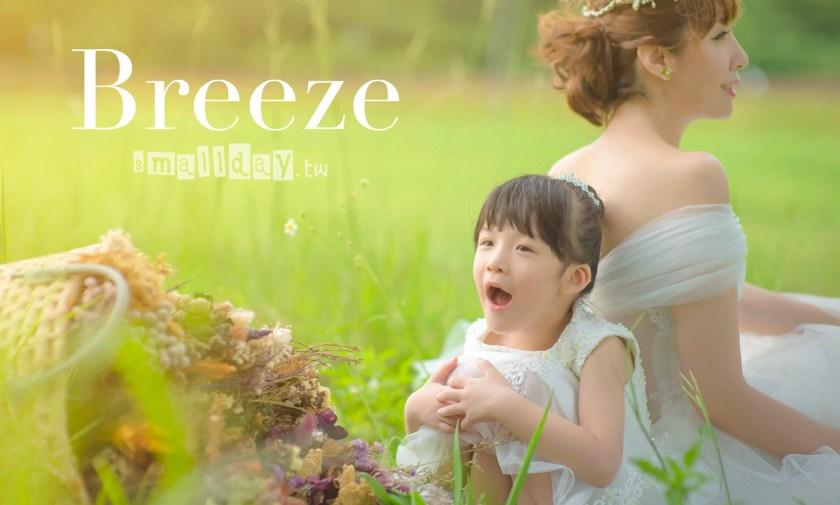 桃園台北新竹兒童寫真全家福親子寫真-小日子寫真館-035