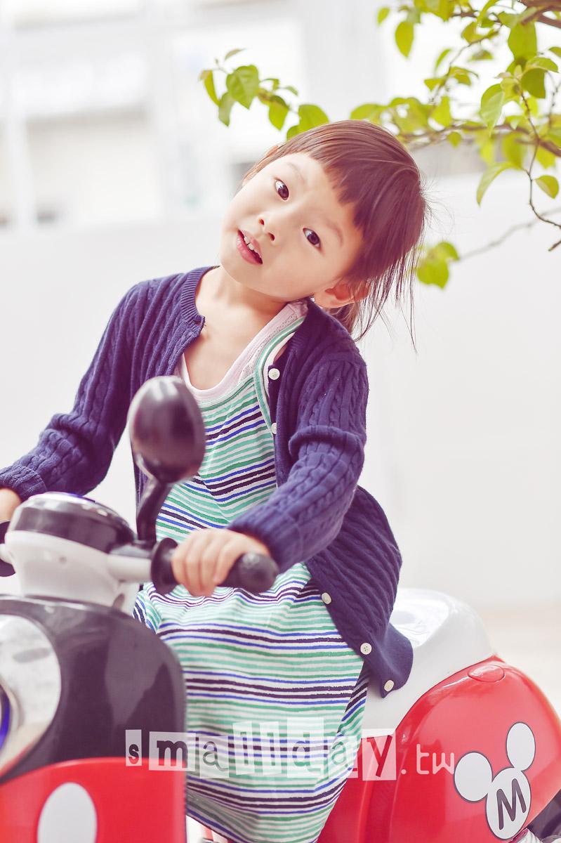 桃園台北新竹兒童寫真全家福親子寫真-小日子寫真館-039
