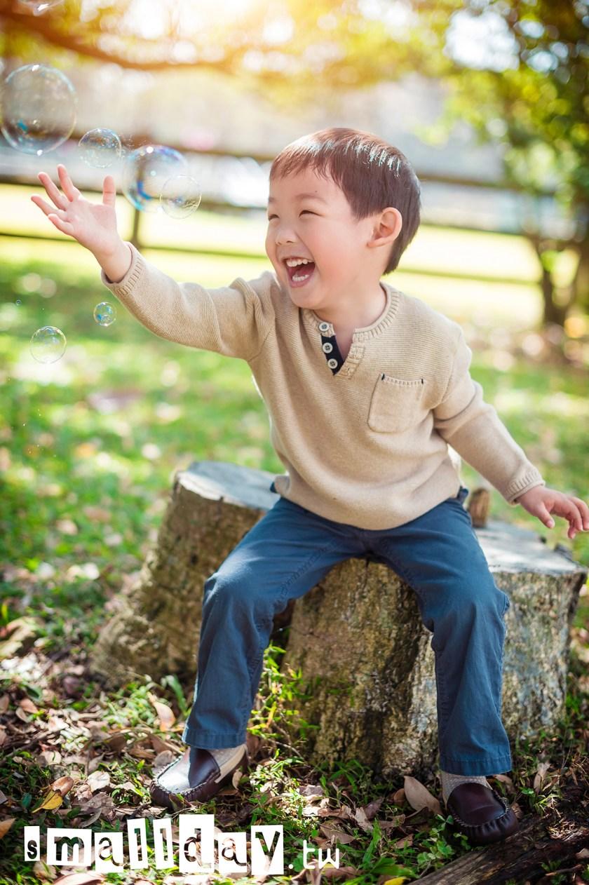 桃園台北新竹兒童寫真全家福親子寫真推薦小日子寫真館 (12)