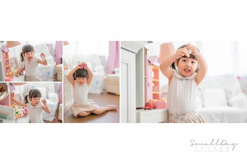 維也納 兒童寫真 全家福 親子照-012