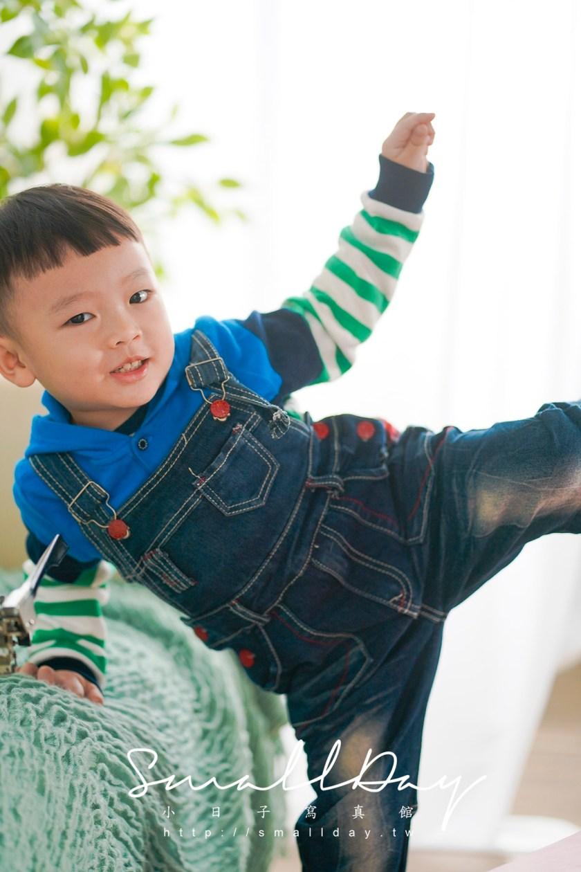 桃園、中壢、台北、新竹 兒童寫真、孕婦寫真、親子寫真、全家福專業攝影服務~003