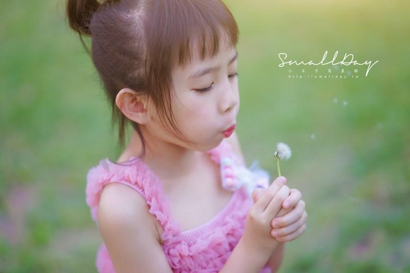 桃園新竹台北兒童寫真全家福親子寫真 by 小日子寫真館-012