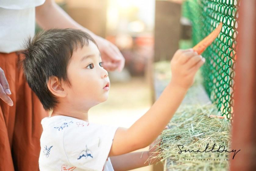 新生兒寫真 全家福 兒童寫真-006