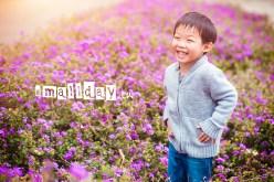 桃園台北新竹兒童寫真全家福親子寫真推薦小日子寫真館 (1)