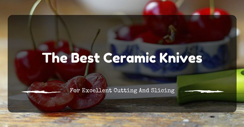 best-ceramic-knives