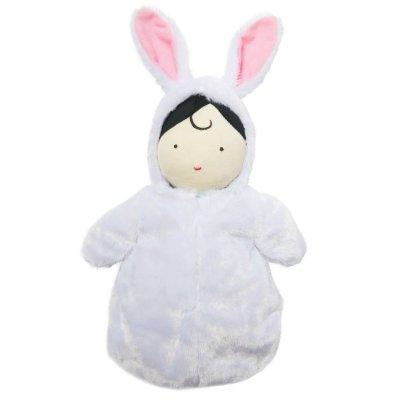 153560_snugglebaby_bunny_front_1024x1024