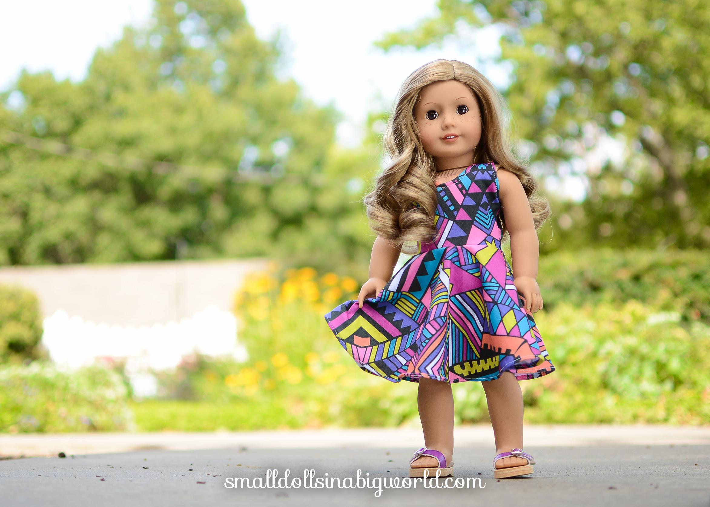 IsabelleFlowerGarden-10