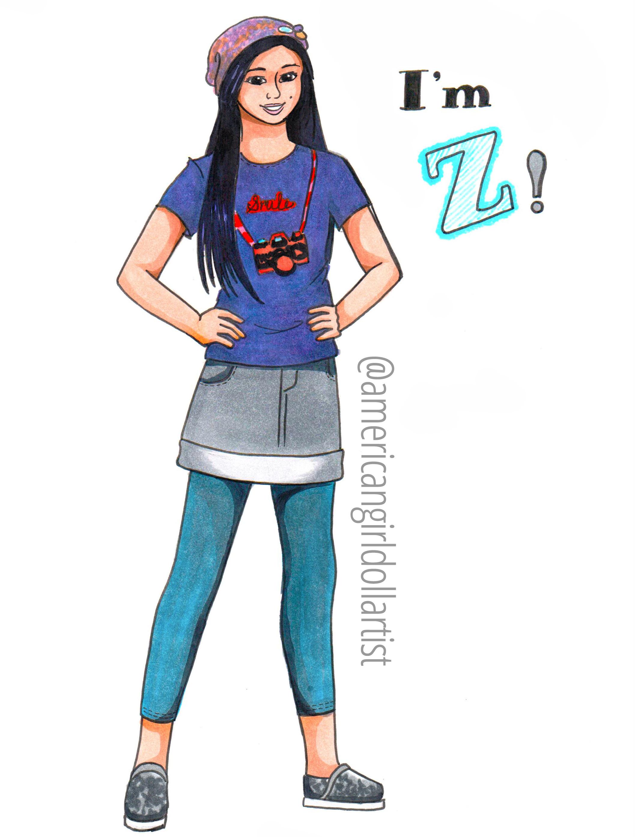 ZYang