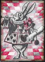Alice 3a