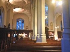 St Mary Aldermary (c) ea Marzarte