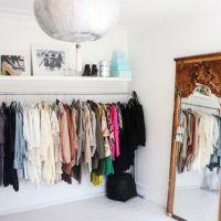 Aménager un petit appartement avec un petit budget 5 : détourner des meubles basiques