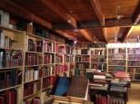 Beaux Livres Librairie de l'Avenue Les Puces (c) éa marzarte