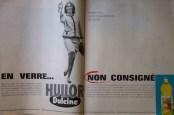 Consigne_pub_huilor__c_Cniid-91b4f