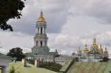 Try to count the churches domes