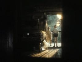 Screen Shot 2014-12-06 at 20.56.09