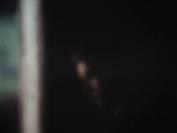 Screen Shot 2014-12-06 at 22.11.26