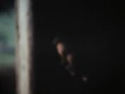 Screen Shot 2014-12-06 at 22.11.28